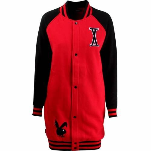 <title>ファッションブランド カジュアル 在庫あり ファッション ジャケット パーカー ベスト ラグラン 赤 レッド RED DIMEPIECE WOMEN RAGLAN TRENCH JACKET</title>