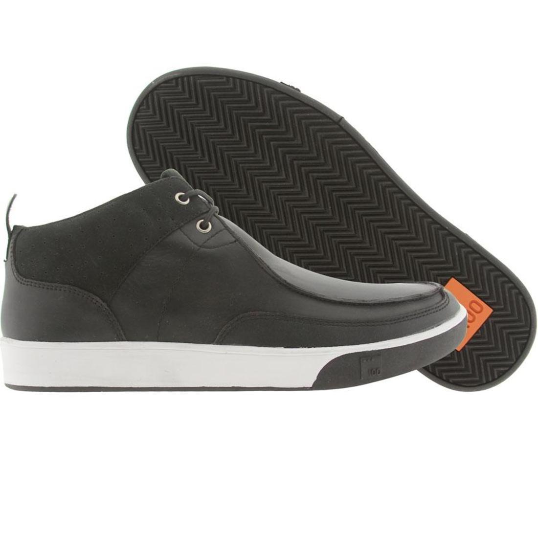 【海外限定】チェイス メンズ靴 靴 【 100 STYLES AND RUNNING CHASE BLACK 】