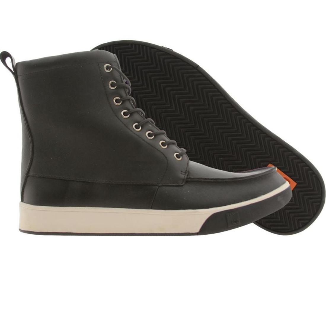 【海外限定】メンズ靴 スニーカー 【 100 STYLES AND RUNNING LOWELL BLACK 】