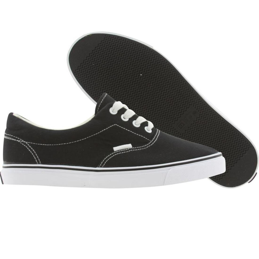 【海外限定】ウォリアー クラブ メンズ靴 スニーカー 【 PYS X WARRIOR CLUB BLACK 】