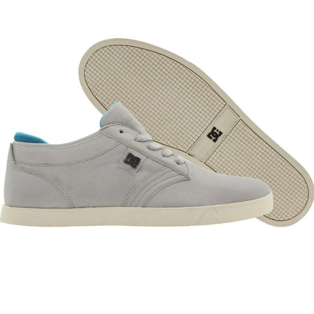 【海外限定】ディーシー コレクション セクター スニーカー メンズ靴 【 DC LIFE COLLECTION SECTOR 7 ICE 】