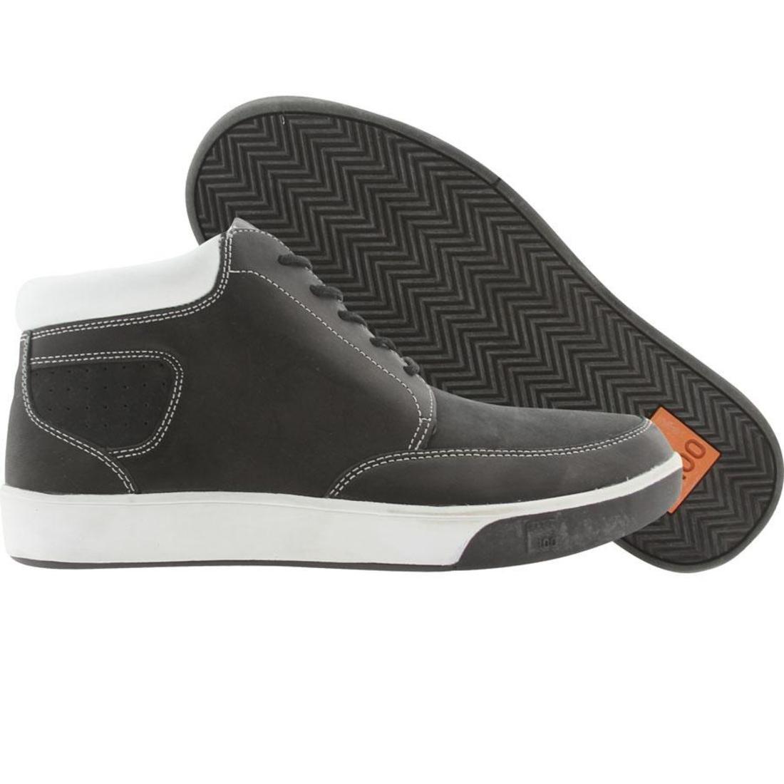 【海外限定】メンズ靴 靴 【 100 STYLES AND RUNNING ABBOTT BLACK 】