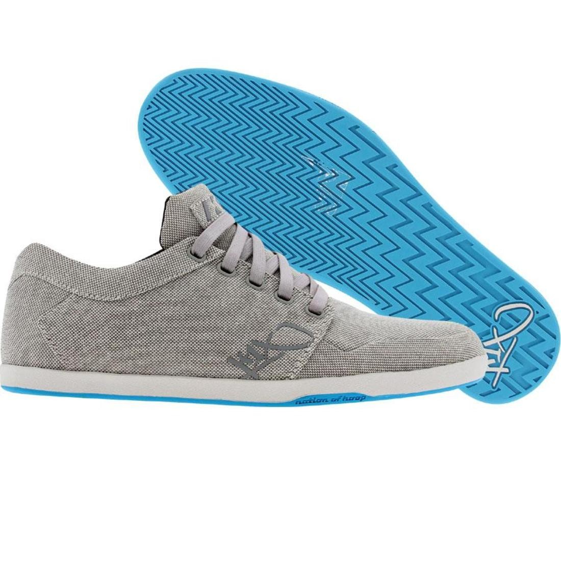 【海外限定】PYS.COM メンズ靴 靴 【 K1X IP LOW GREY CYAN TWEED EXCLUSIVE 】