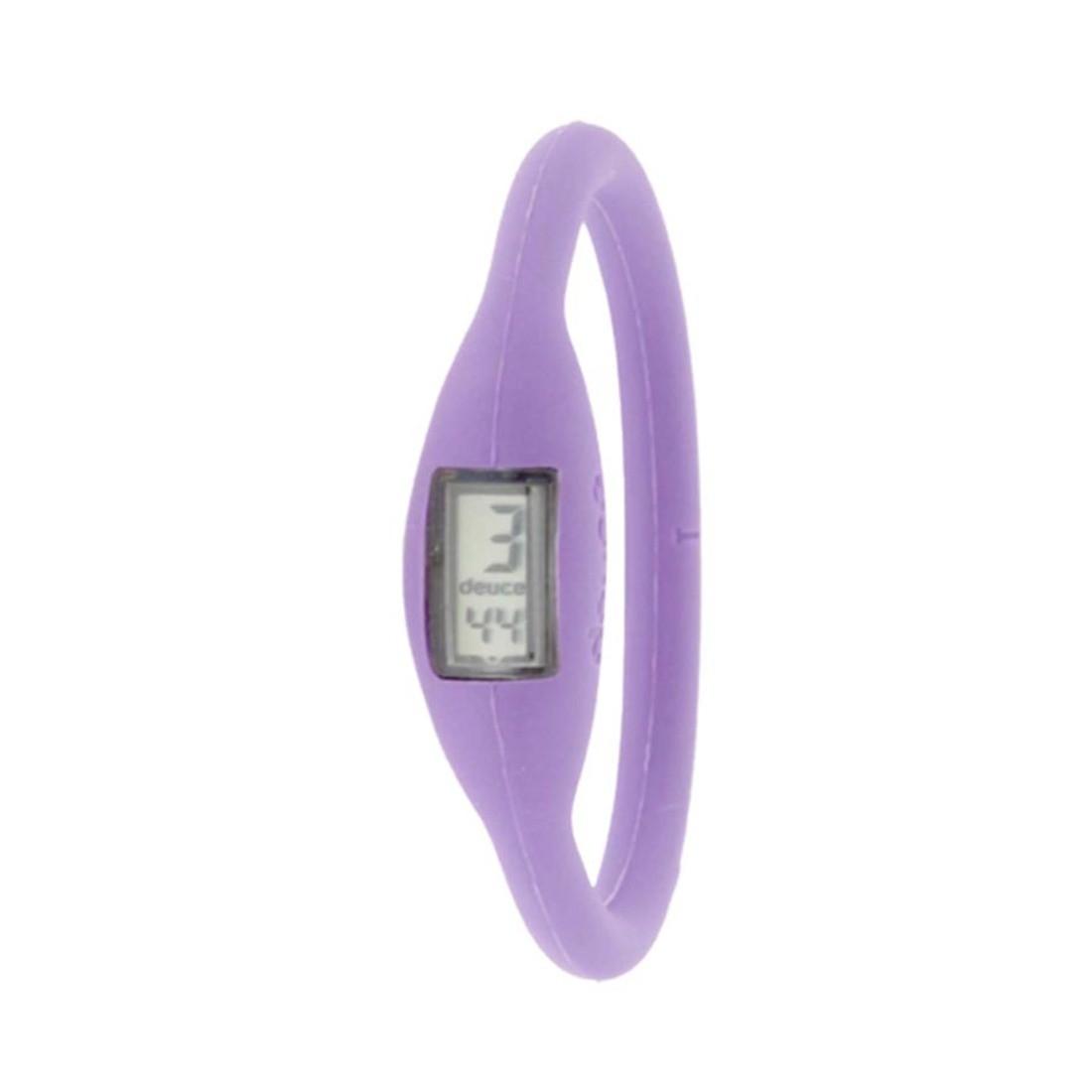 ウォッチ 時計 紫 パープル 【 WATCH PURPLE DEUCE BRAND ORIGINAL 】 腕時計 メンズ腕時計