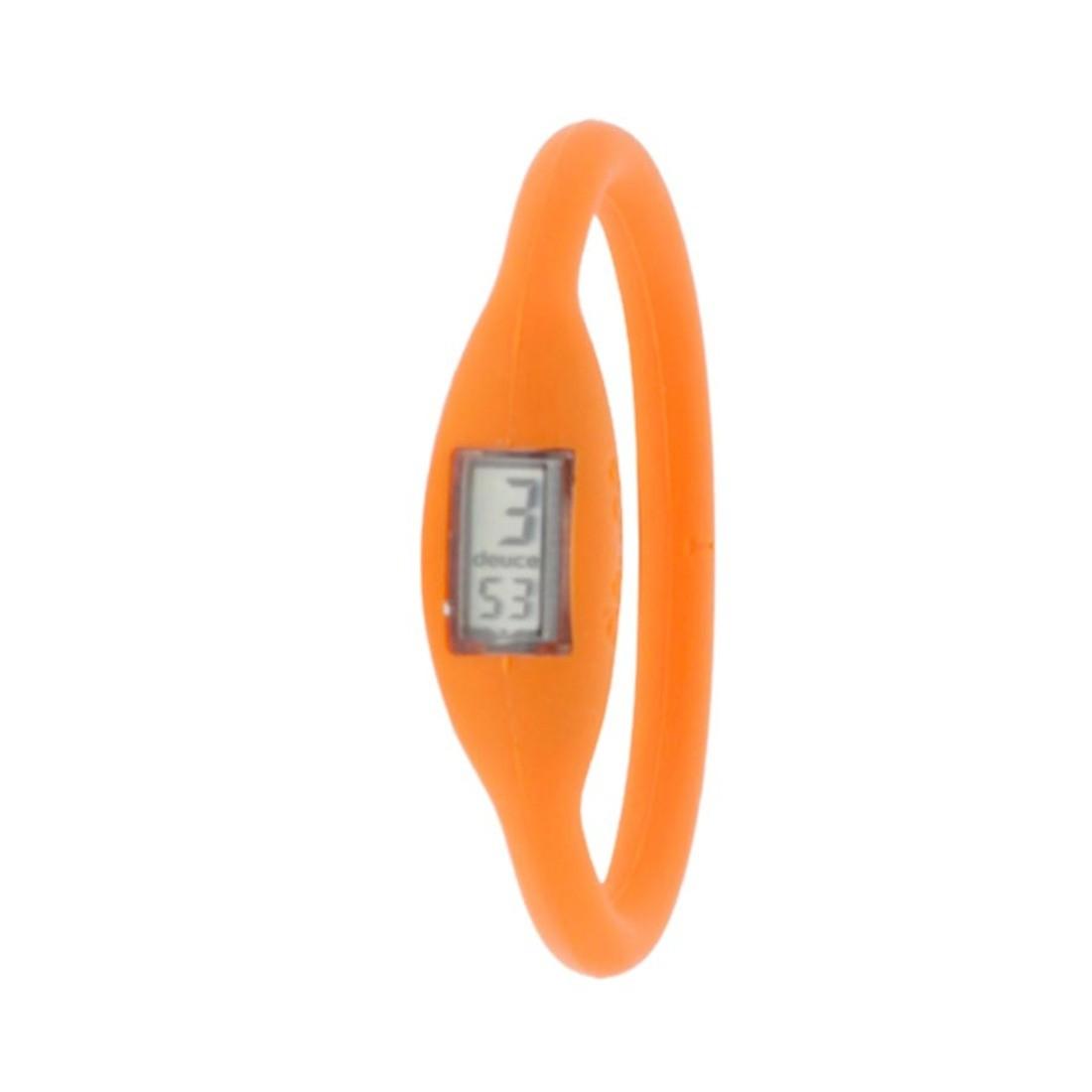 ウォッチ 時計 橙 オレンジ 【 WATCH ORANGE DEUCE BRAND ORIGINAL 】 腕時計 メンズ腕時計