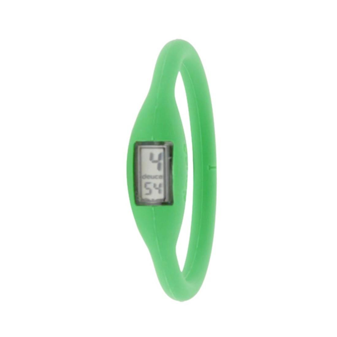ウォッチ 時計 緑 グリーン 【 WATCH GREEN DEUCE BRAND ORIGINAL 】 腕時計 メンズ腕時計