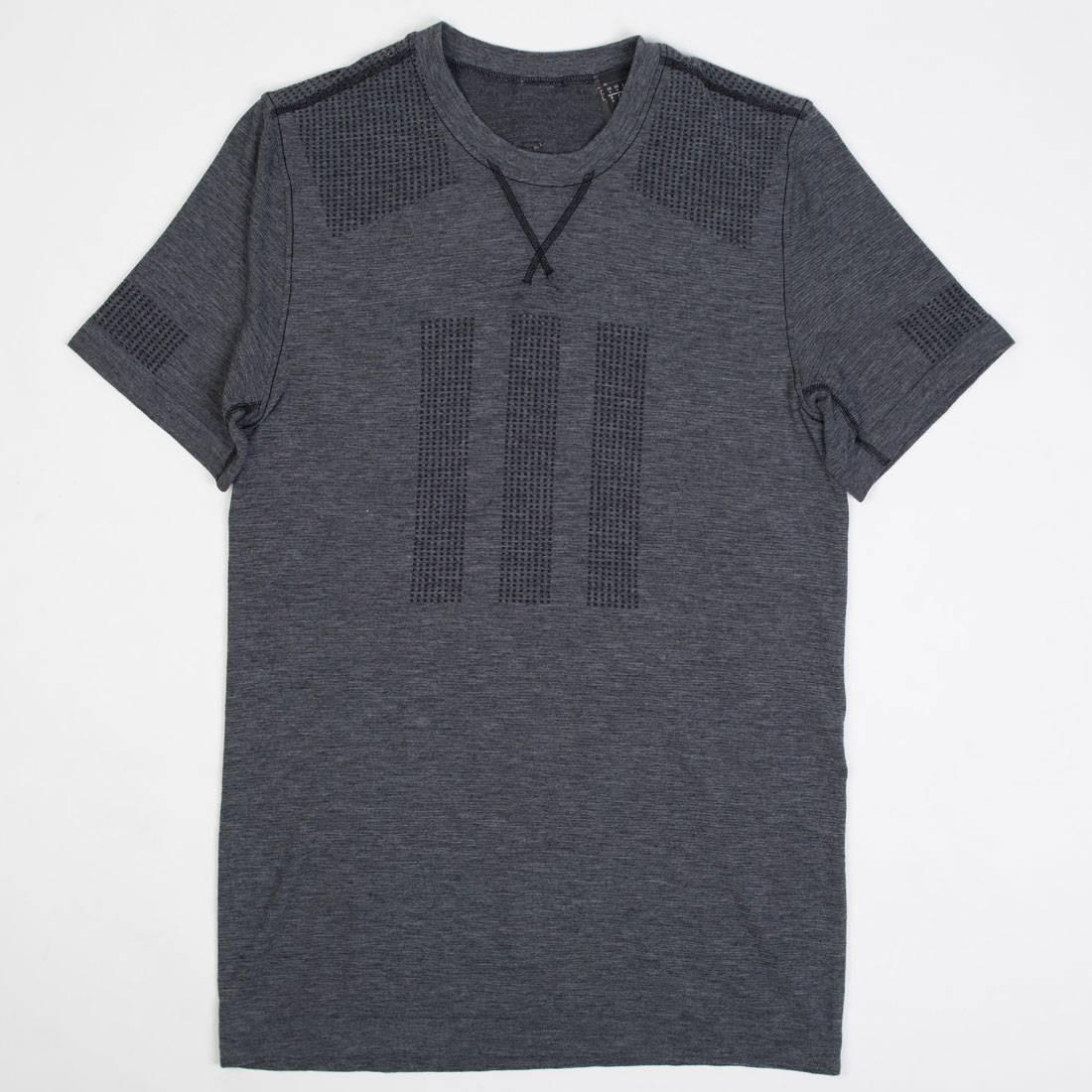 【海外限定】アディダス Tシャツ メンズファッション【 SHORTSLEEVE ADIDAS DAY ONE BLACK MEN LAYER BASE LAYER SHORTSLEEVE TEE BLACK】, mischief:da7c2b00 --- sunward.msk.ru