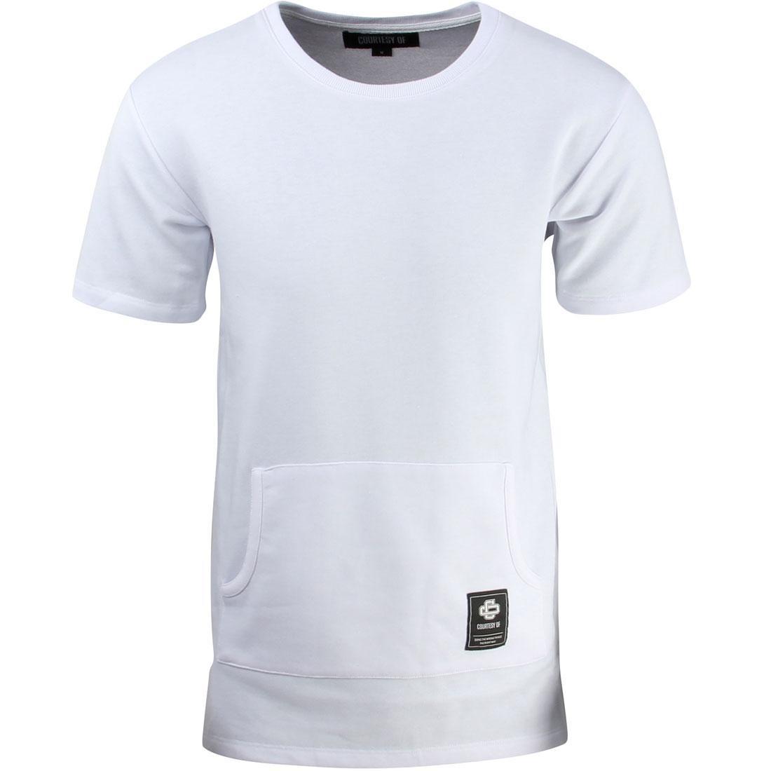 【海外限定】ショーツ】 ハーフパンツ スリーブ トップス メンズファッション WHITE【 CREWNECK SLEEVE COURTESY OF MEN HAGI SHORT CREWNECK SWEATER WHITE】, 佐渡市:51b3d9d7 --- sunward.msk.ru