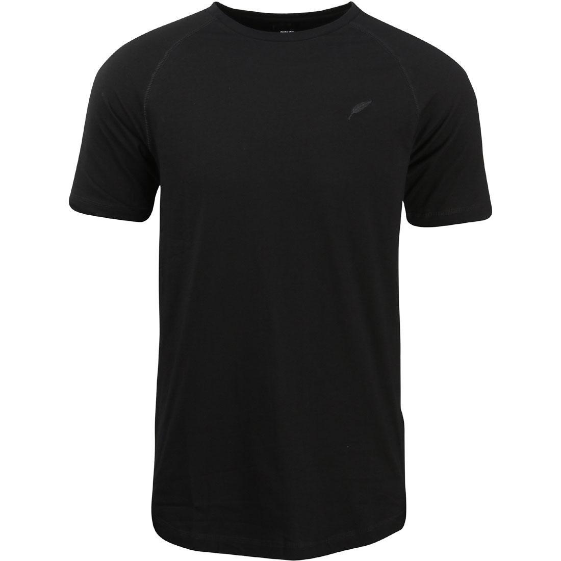 パブリッシュ Tシャツ 黒 ブラック 【 BLACK PUBLISH MEN MARTIN TEE 】 メンズファッション トップス Tシャツ カットソー