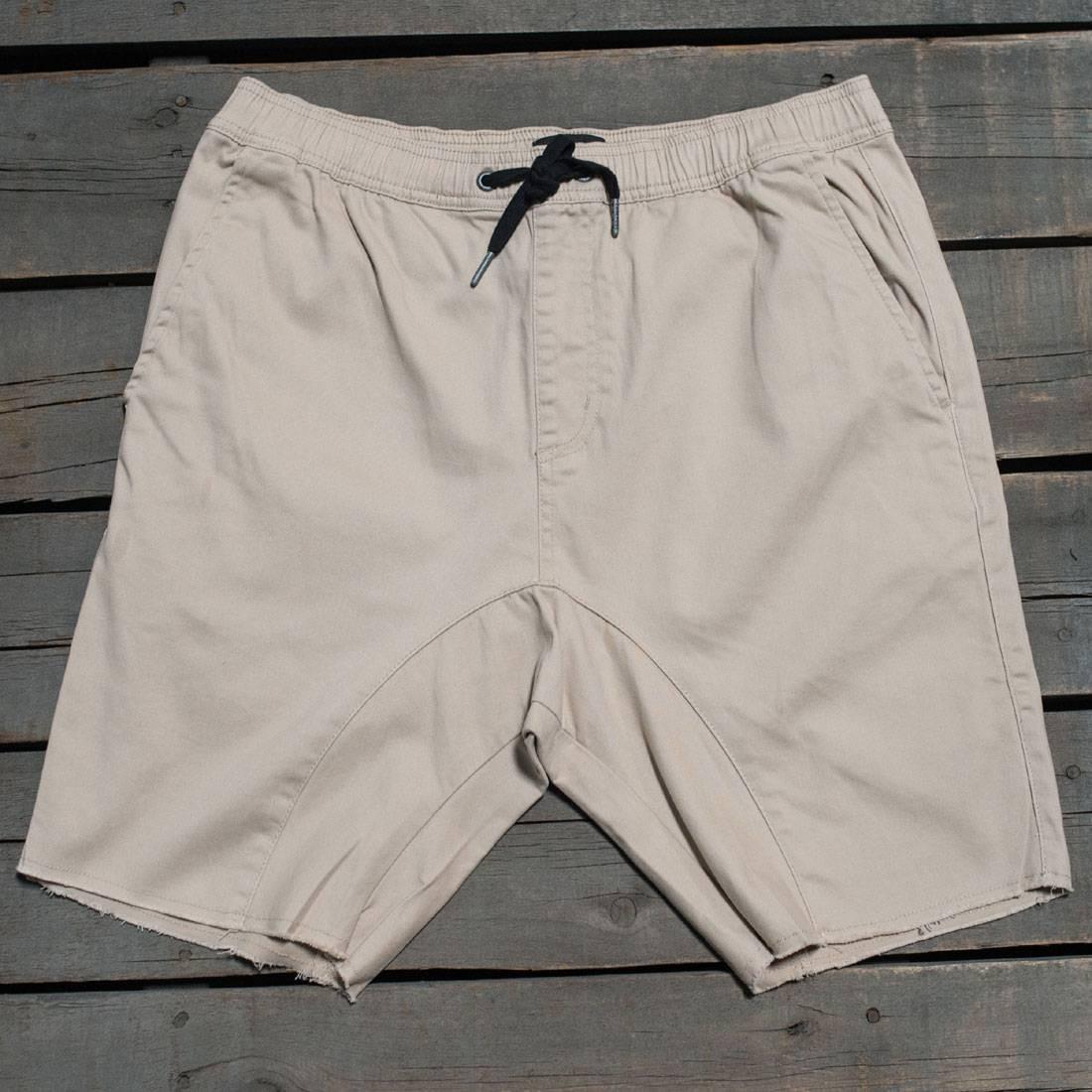【海外限定】ショーツ ハーフパンツ パンツ メンズファッション 【 ZANEROBE MEN SURESHORT SHORTS TAN 】