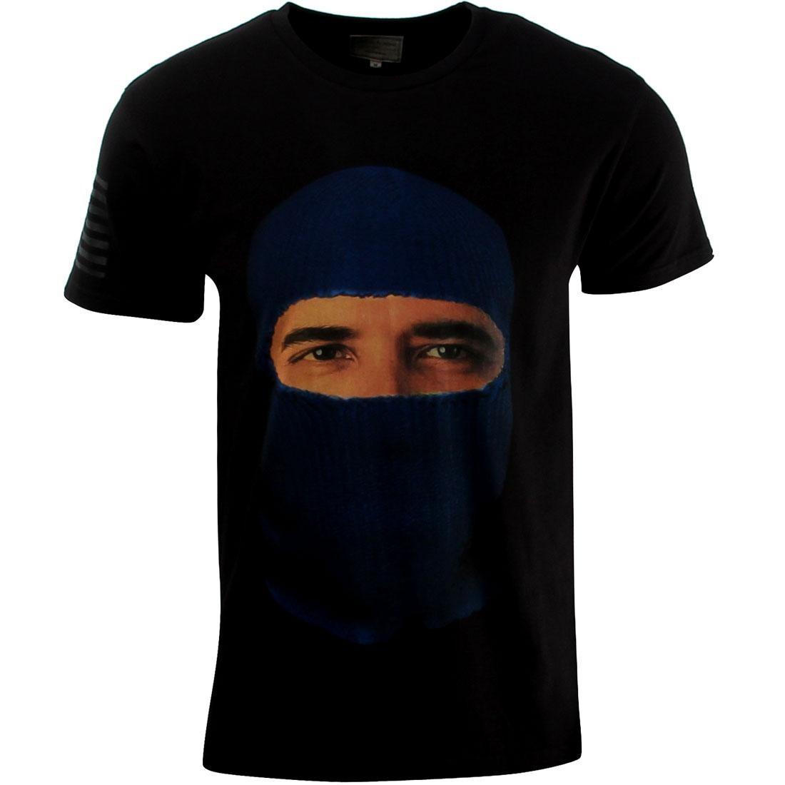 Tシャツ 黒 ブラック 【 BLACK ELEVEN PARIS CAGOM TEE 】 メンズファッション トップス Tシャツ カットソー