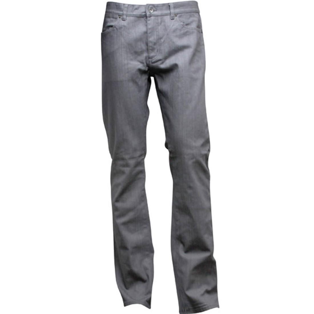 GRAY灰色 グレイ 【 GREY KR3W KSLIM LINED JEAN 】 メンズファッション ズボン パンツ