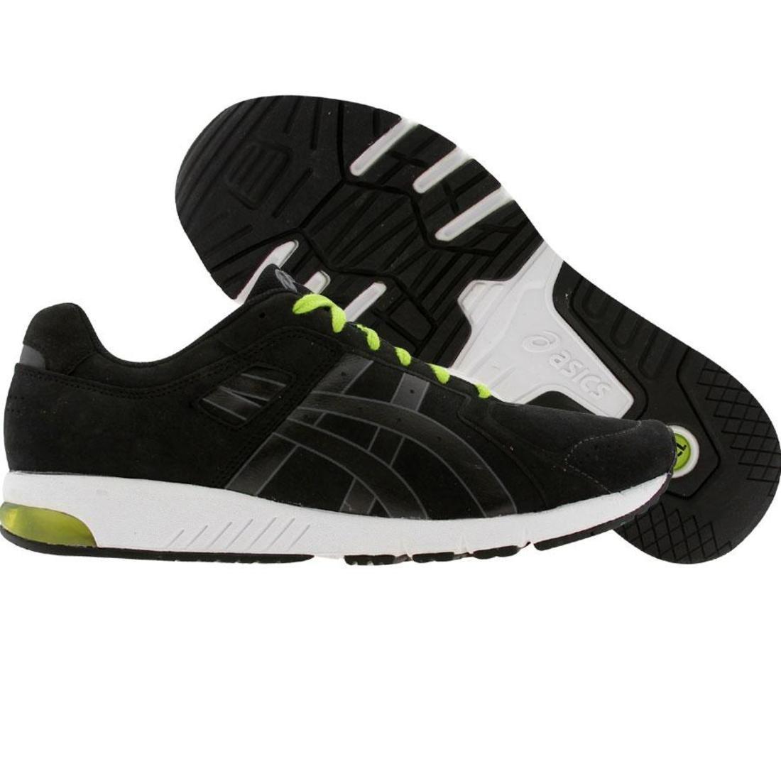 【スーパーセール商品 9/4 20:00-9/11 01:59迄】【海外限定】アシックス メンズ靴 靴 【 ASICS TIGER GTXL BLACK 】