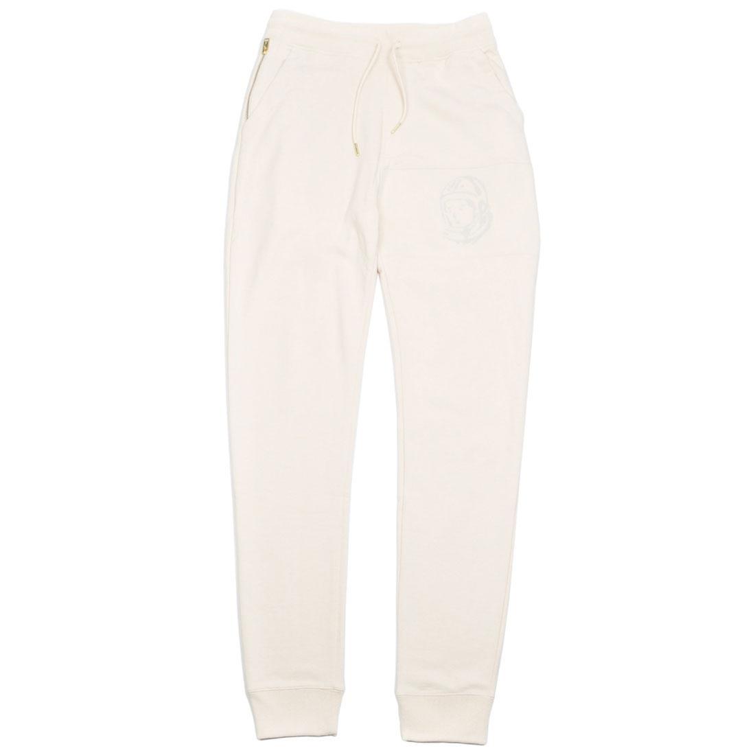 【海外限定】クラブ メンズファッション パンツ 【 BILLIONAIRE BOYS CLUB MEN WALKERS JOGGER PANTS SAND ANGORA 】