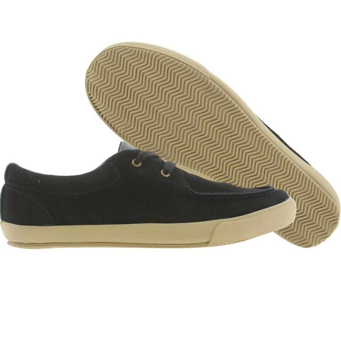 【海外限定】メンズ靴 靴 【 POINTER HOPKINS BLACK 】