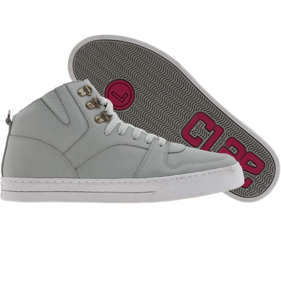 【海外限定】靴 メンズ靴 【 CLAE ROLLINS STONE 】
