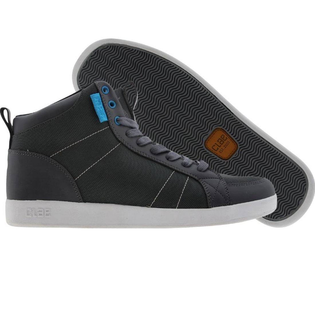 【海外限定】ラッセル メンズ靴 靴 【 CLAE RUSSELL PAVEMENT BALLISTIC 】
