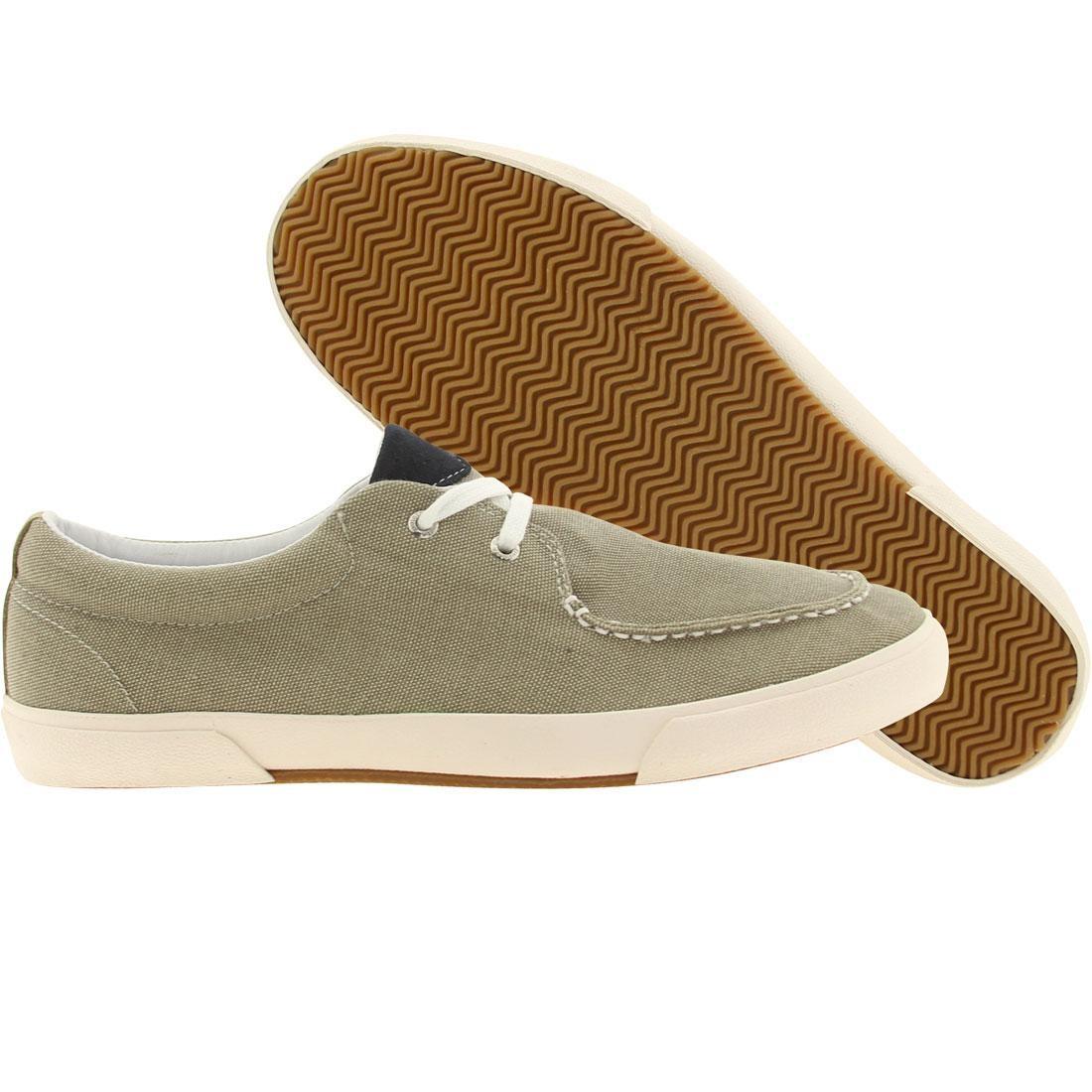 【海外限定】靴 メンズ靴 【 POINTER HOPKINS KHAKI 】
