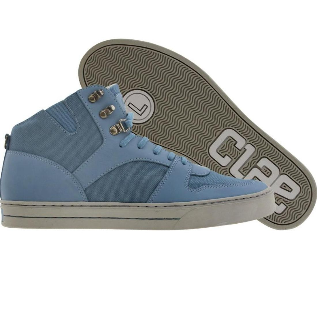 【海外限定】メンズ靴 スニーカー 【 CLAE ROLLINS FOG 】