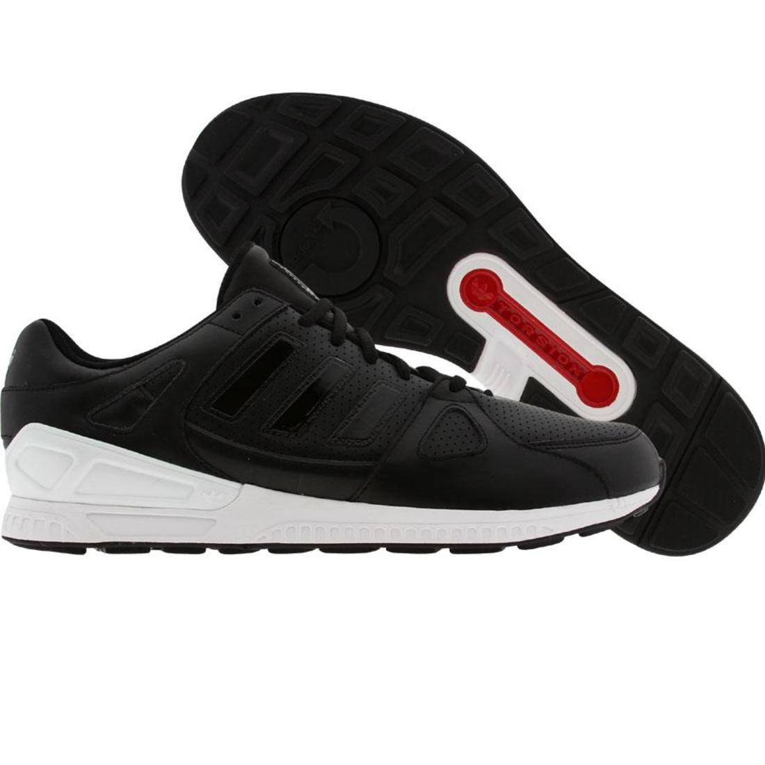 【海外限定】アディダス メンズ靴 スニーカー 【 ADIDAS ZX 789 BLACK1 】