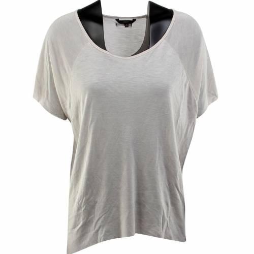 ファッションブランド カジュアル 売店 ファッション トップス 半袖 オベイ OBEY Tシャツ レディースファッション TEE MOONSTRUCK お得 WOMEN カットソー HARMONY TAN