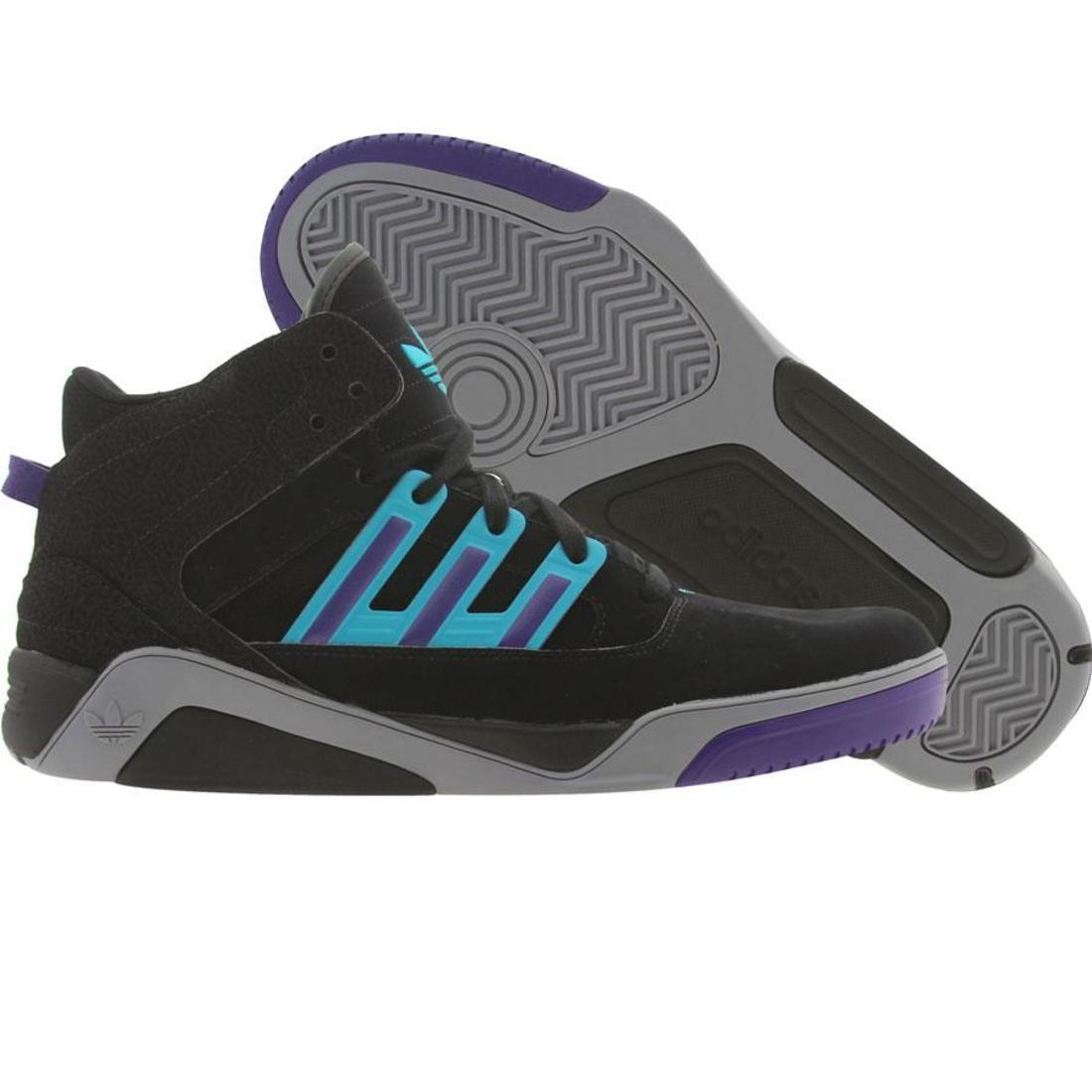 【海外限定】アディダス カウント テック GRAY灰色 グレイ メンズ靴 靴 【 ADIDAS GREY COURT BLAZE LQC BLACK TECH LAB GREEN 】