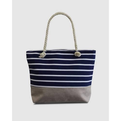 日本最大級の品揃え ファッションブランド カジュアル ファッション アクセサリー バッグ 紺色 買物 ネイビー NAVY レディース AND GENIE TAYLOR BAG MORGAN