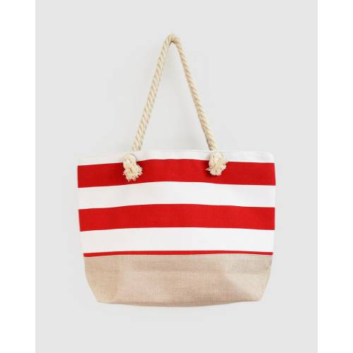 ファッションブランド カジュアル ファッション アクセサリー バッグ 赤 レッド WILLOW AND RED TAYLOR BAG 安全 レディース MORGAN 人気ブランド多数対象