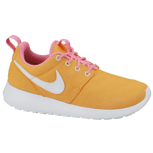 5c6bdd24dca0 ... best price nike nike rosherun girls kids children children junior high  school students elementary school children order nike children shoes ...