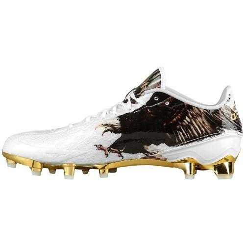 adidas football cleats uncaged
