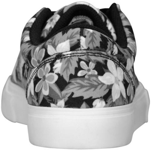 耐克NIKE SB S B SATIRE MENS人BLACK黑、黑色WHITE白、白GUM LIGHT BROWN茶、棕色运动鞋