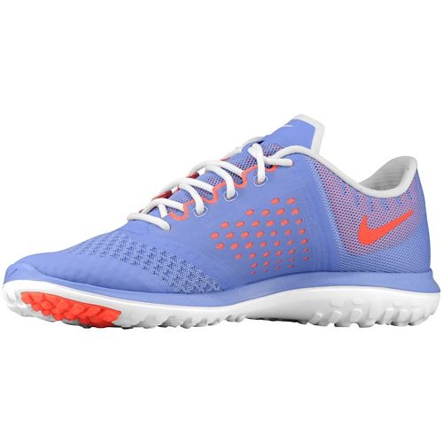 Nike Fs Lite Run 4 Premium for Men Lyst