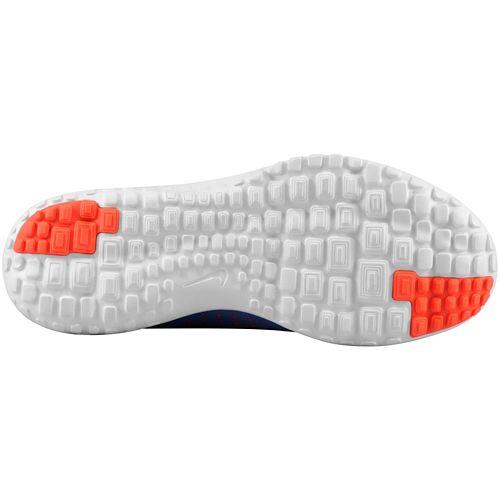 女子的耐克体育户外(女子)耐克NIKE FS LITE灯RUN LAN 2 WOMENS POLAR polar WHITE白白BRIGHT CRIMSON运动鞋