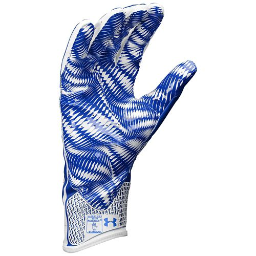under armour gloves highlight
