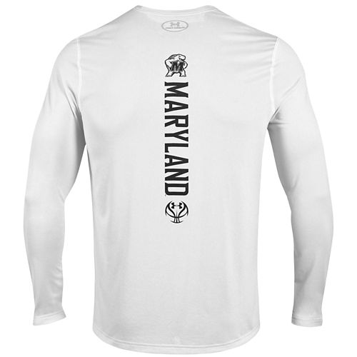 Cheap under armour college shirts Buy Online >OFF60% Discounted