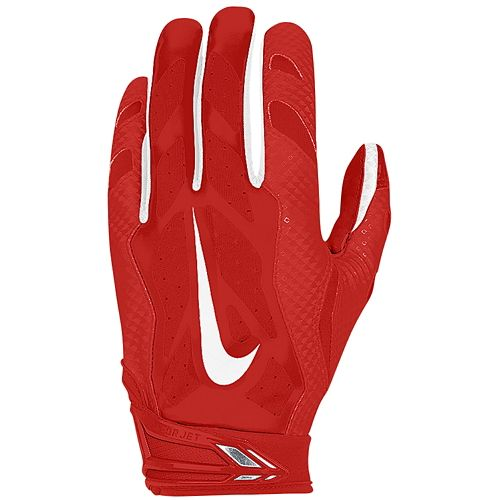 Nike Gloves Sale: All Red Nike Football Gloves, Cheap Air Jordans For Sale