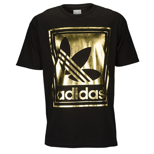 Sneaker Case RakutenIchibaten | Rakuten Global Market: Adidas ...