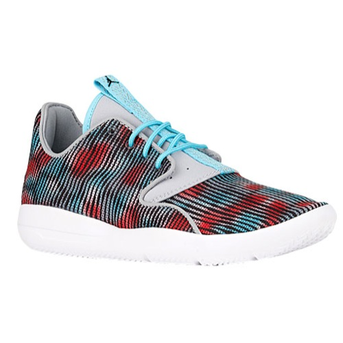 JORDAN Jordan ECLIPSE GIRLS GRADE SCHOOL sneaker basketball