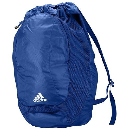 Comprar OFF77% adidas Comprar bag> gear bag> OFF77% Descuento 247b9af - colja.host