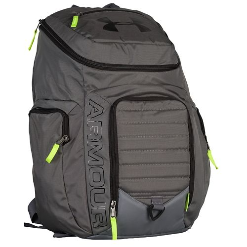 under armour undeniable bag cheap   OFF31% The Largest Catalog Discounts c68e162a6a2f9
