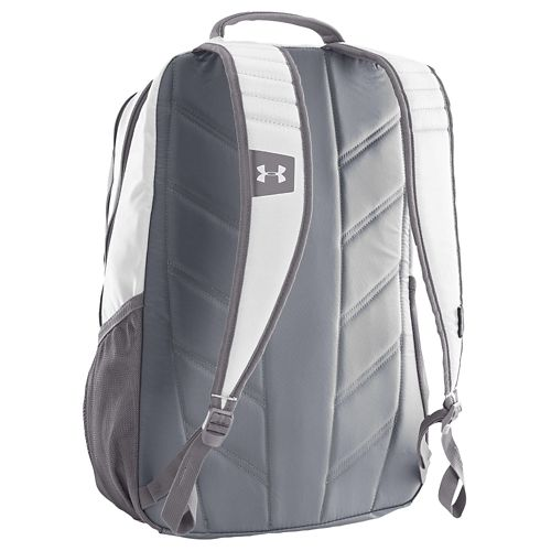 6fe8345f9e98 white under armour backpack cheap   OFF55% The Largest Catalog Discounts