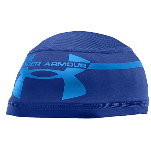 12e150e0745 ... coupon code for under armour skull cap cheap off37 the largest catalog  discounts 4f8a3 8b72c