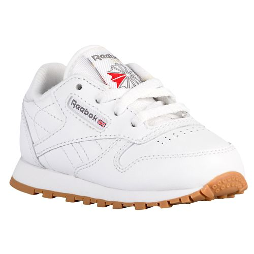 329517232c3 reebok classic baby cheap   OFF66% The Largest Catalog Discounts
