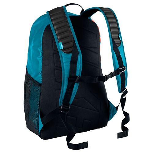 nike max air team training backpack