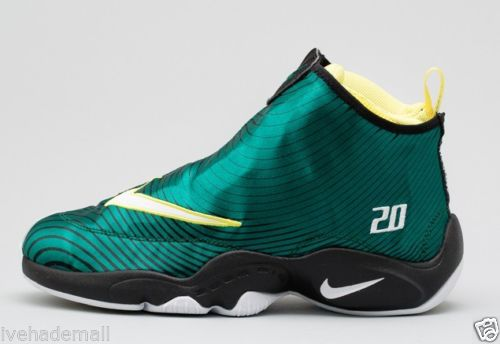 e95135afd6b65 Nike Nike air air zoom zoom flight flight the glove qs Nike sole collector  sole collector legion men s men s Nike