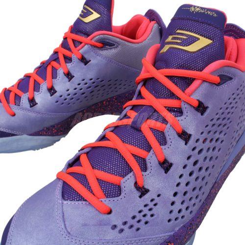 Sneaker Case RakutenIchibaten  air jordan (Air Jordan) cp3.vii 7 ... 1e73d200c