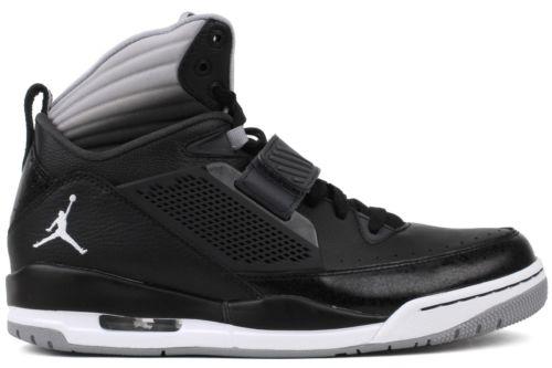 Sneaker Case RakutenIchibaten  air jordan (Air Jordan) flight 97 ... 39dc6d0222