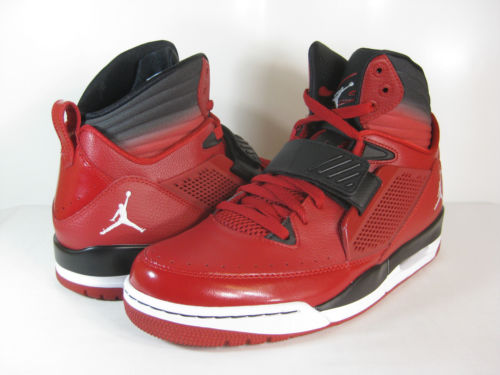101e6a7da835 Sneaker Case RakutenIchibaten  air jordan (Air Jordan) flight 97 ...
