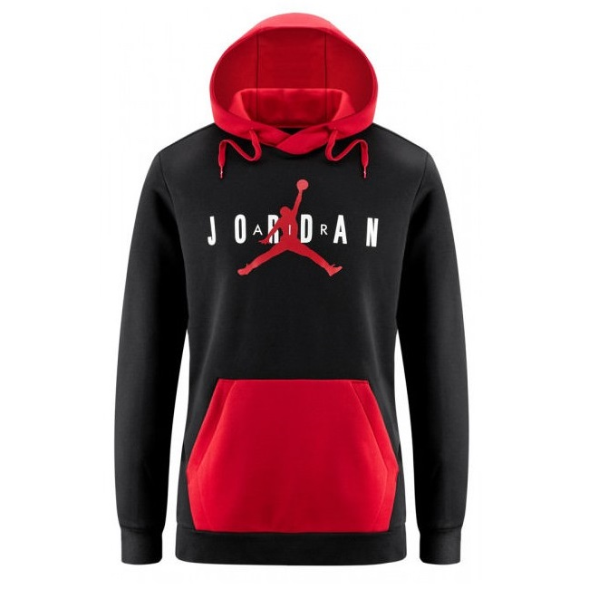 【あす楽商品】jordan ジョーダン hoodie fleece jumpman ジャンプマン air メンズ エアー fleece フリース pullover hoodie フーディー パーカー メンズ, 洛中高岡屋:7d97966e --- officewill.xsrv.jp