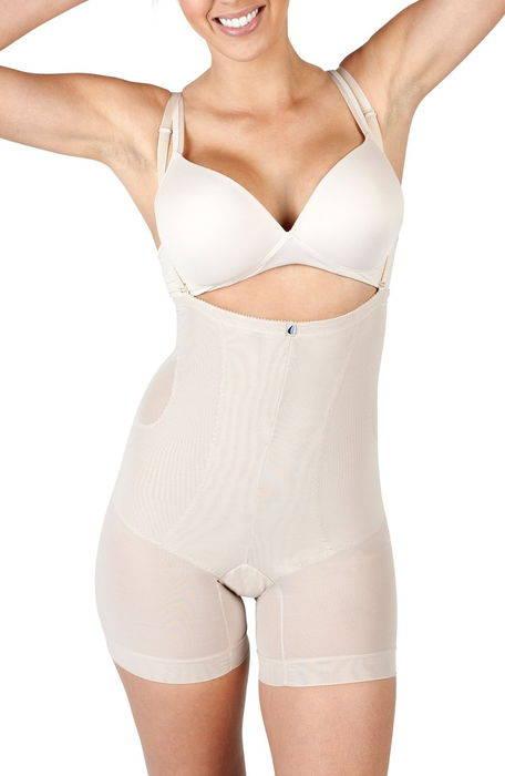 ガーメント '' angelica postpregnancy recovery garment レディースインナー ナイトウエア 下着 インナー 補正下着